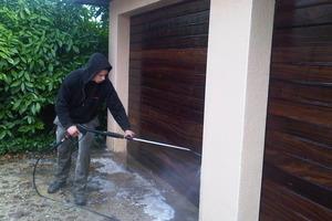 Lindsay Cleaning - Schoonmaak